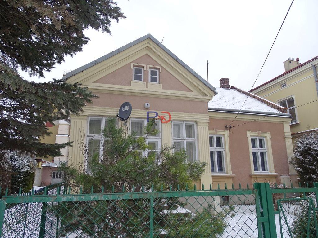 Dom na sprzedaż Jarosław  440m2 Foto 2