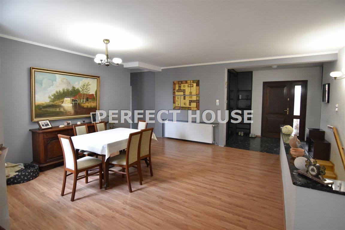 Dom na sprzedaż Stęszew  220m2 Foto 3