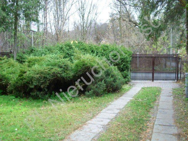 Dom na sprzedaż Podkowa Leśna  140m2 Foto 4
