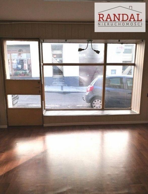 Dom na sprzedaż Września  142m2 Foto 4