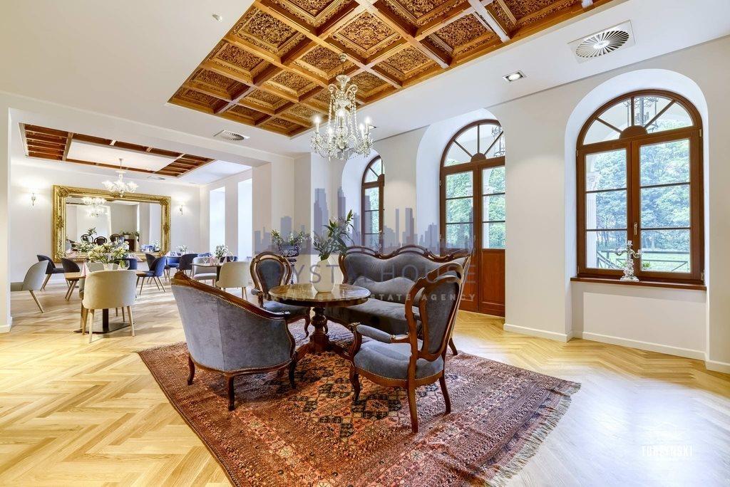 Dom na sprzedaż Gniewkowo  1546m2 Foto 4