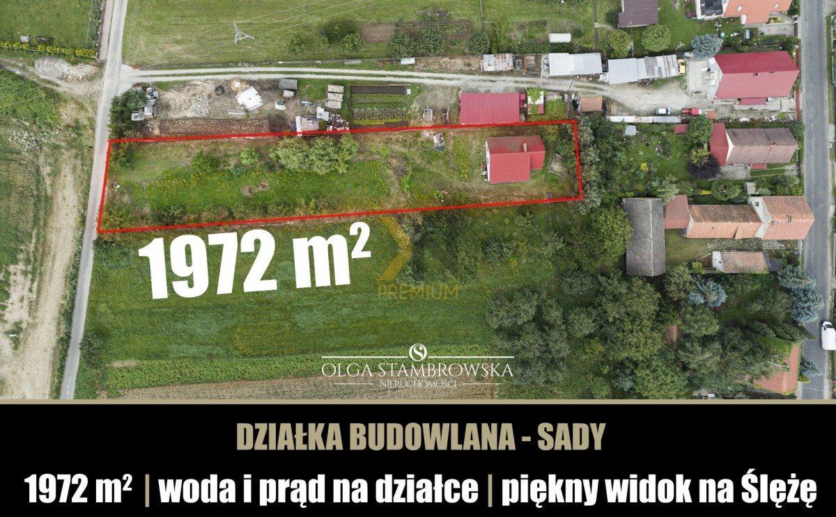 Dom na sprzedaż Sady  136m2 Foto 2