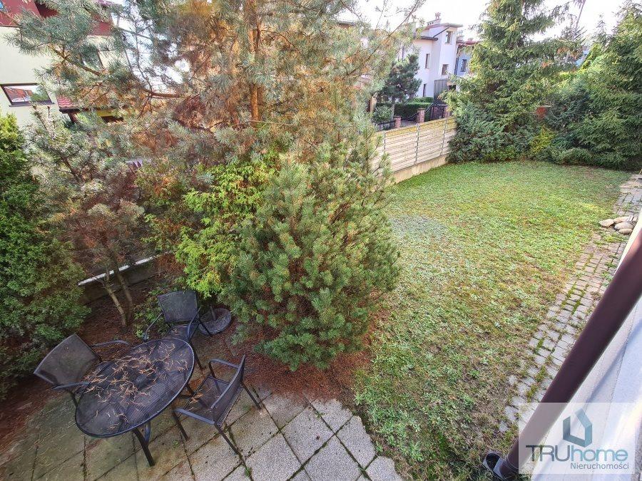 Dom na sprzedaż Katowice, Brynów  475m2 Foto 10