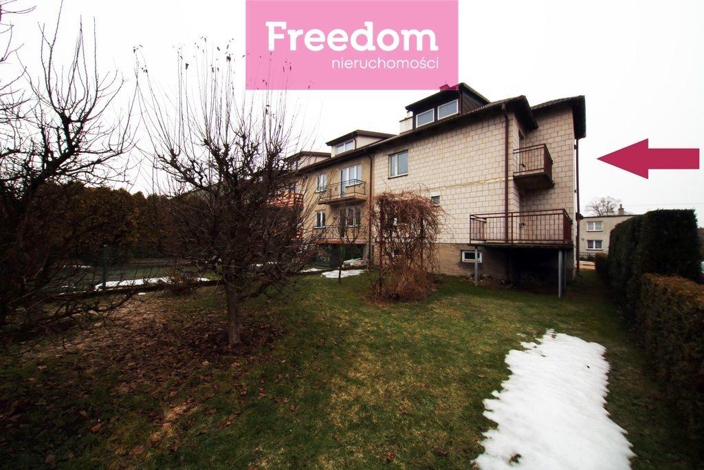 Dom na sprzedaż Działdowo, Polna  210m2 Foto 2