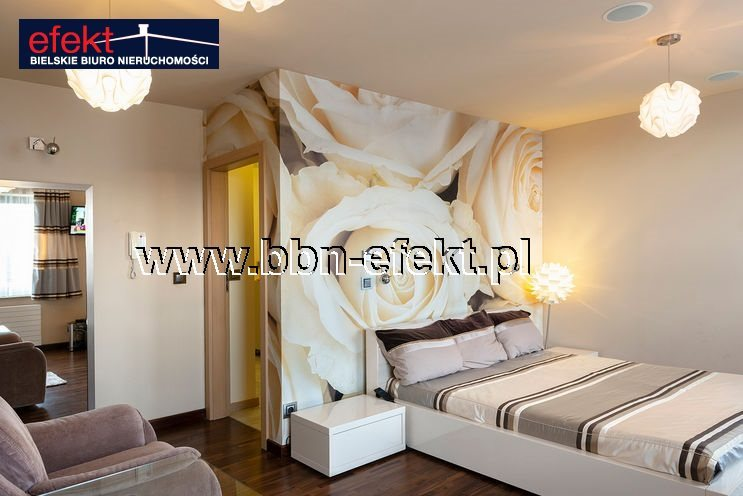 Dom na sprzedaż Bielsko-Biała, Lipnik  500m2 Foto 9