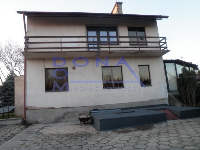 Dom na sprzedaż Łódź, Bałuty, Bałuty, Inflancka  270m2 Foto 5
