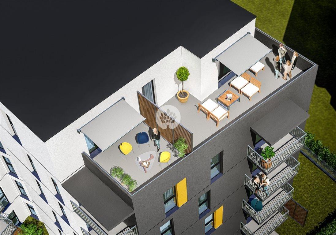 Mieszkanie trzypokojowe na sprzedaż Bydgoszcz, Kapuściska, Białogardzka  80m2 Foto 2