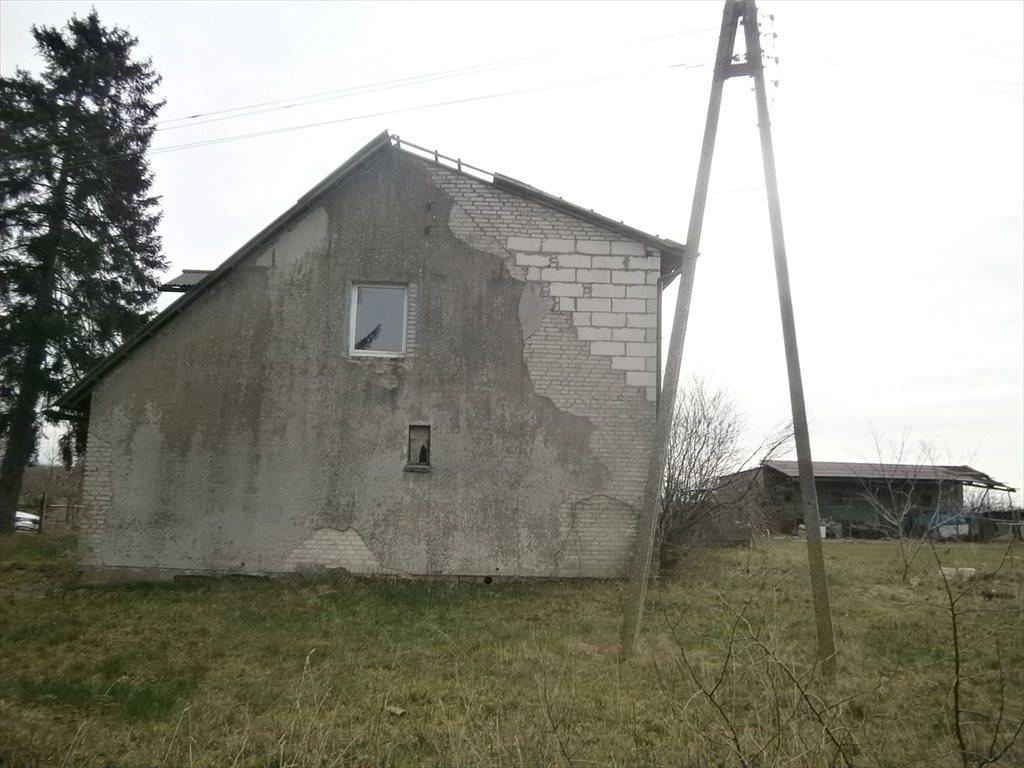 Dom na sprzedaż Nowa Wiśniewka  148m2 Foto 7