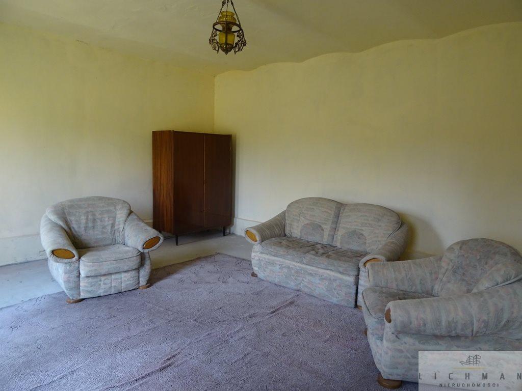 Dom na sprzedaż Stare Orenice  100m2 Foto 5