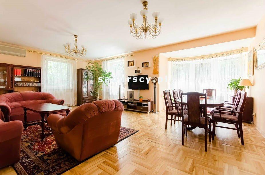 Dom na sprzedaż Kraków, Prądnik Biały, Prądnik Biały, Władysława Łokietka  458m2 Foto 12