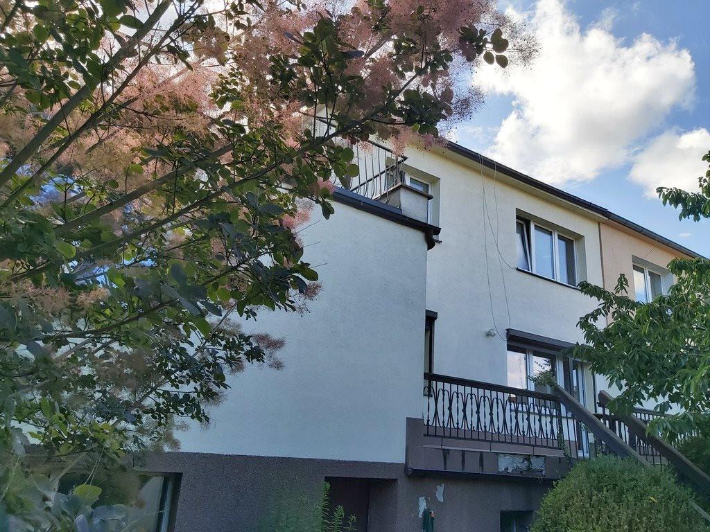 Dom na sprzedaż Szczecin, Pogodno  190m2 Foto 1
