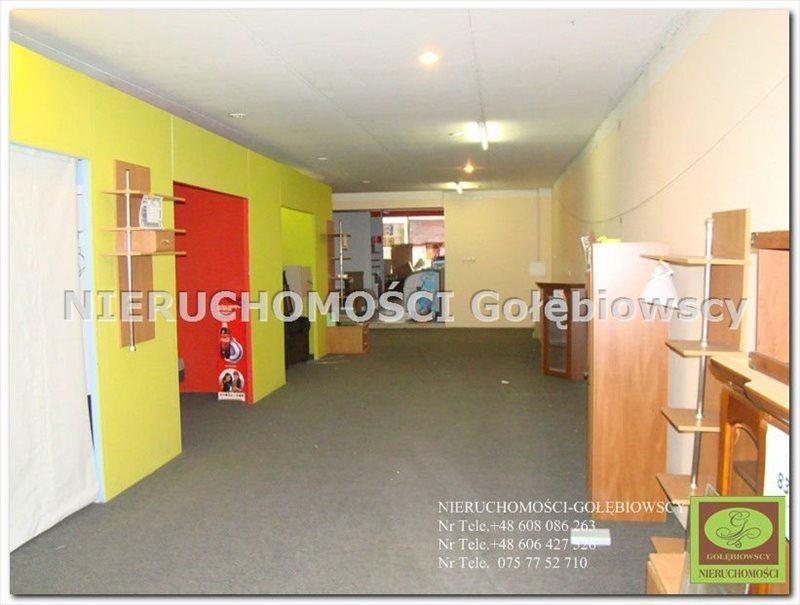 Lokal użytkowy na sprzedaż Pieńsk  455m2 Foto 5