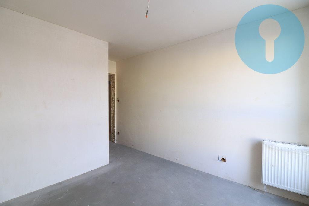 Mieszkanie czteropokojowe  na sprzedaż Kielce, Bocianek  63m2 Foto 7