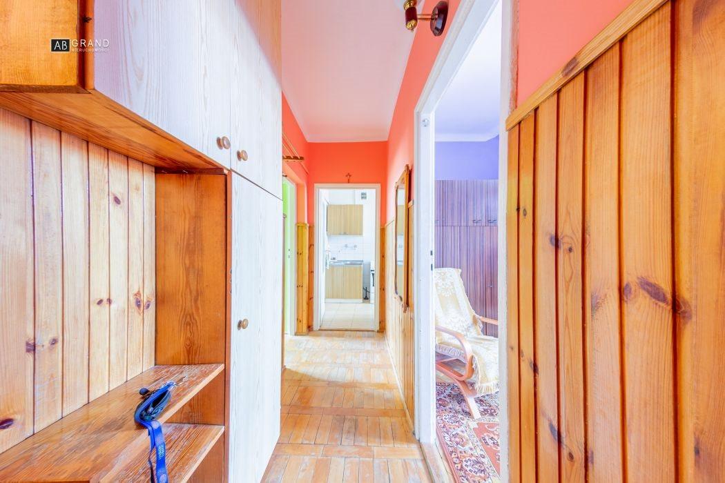Mieszkanie dwupokojowe na sprzedaż Białystok, Centrum, Centrum  41m2 Foto 6