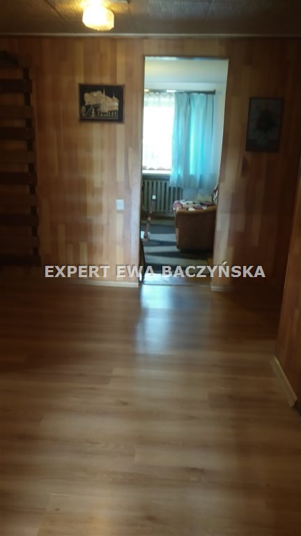 Dom na wynajem Blachownia  270m2 Foto 12