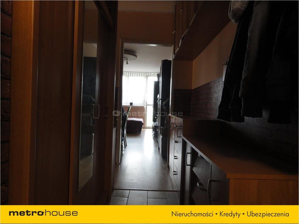 Mieszkanie trzypokojowe na sprzedaż Zielona Góra, Zielona Góra, Władysława IV  47m2 Foto 7