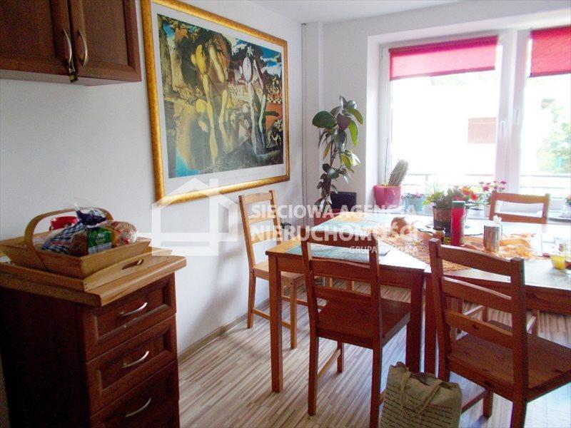 Dom na sprzedaż Gdańsk, Suchanino  394m2 Foto 4