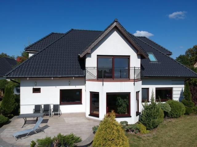 Dom na sprzedaż Sulimy  342m2 Foto 1