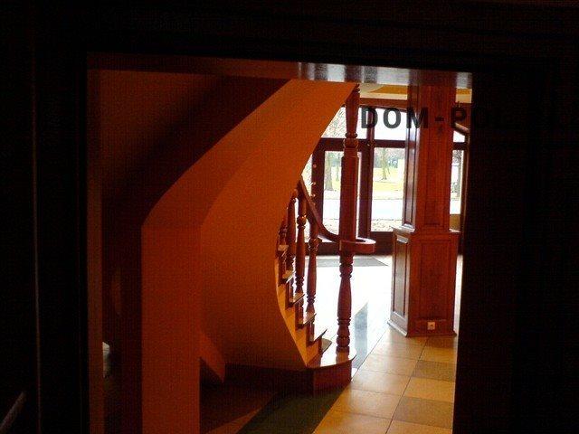 Lokal użytkowy na sprzedaż Dęblin  332m2 Foto 1