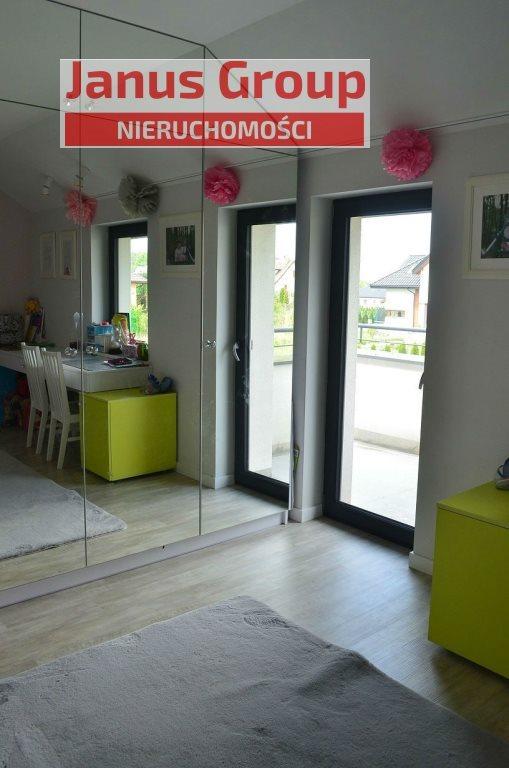 Dom na sprzedaż Bełchatów, Binków  230m2 Foto 9