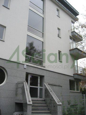 Lokal użytkowy na sprzedaż Warszawa, Praga-Południe, Saska Kępa  833m2 Foto 2