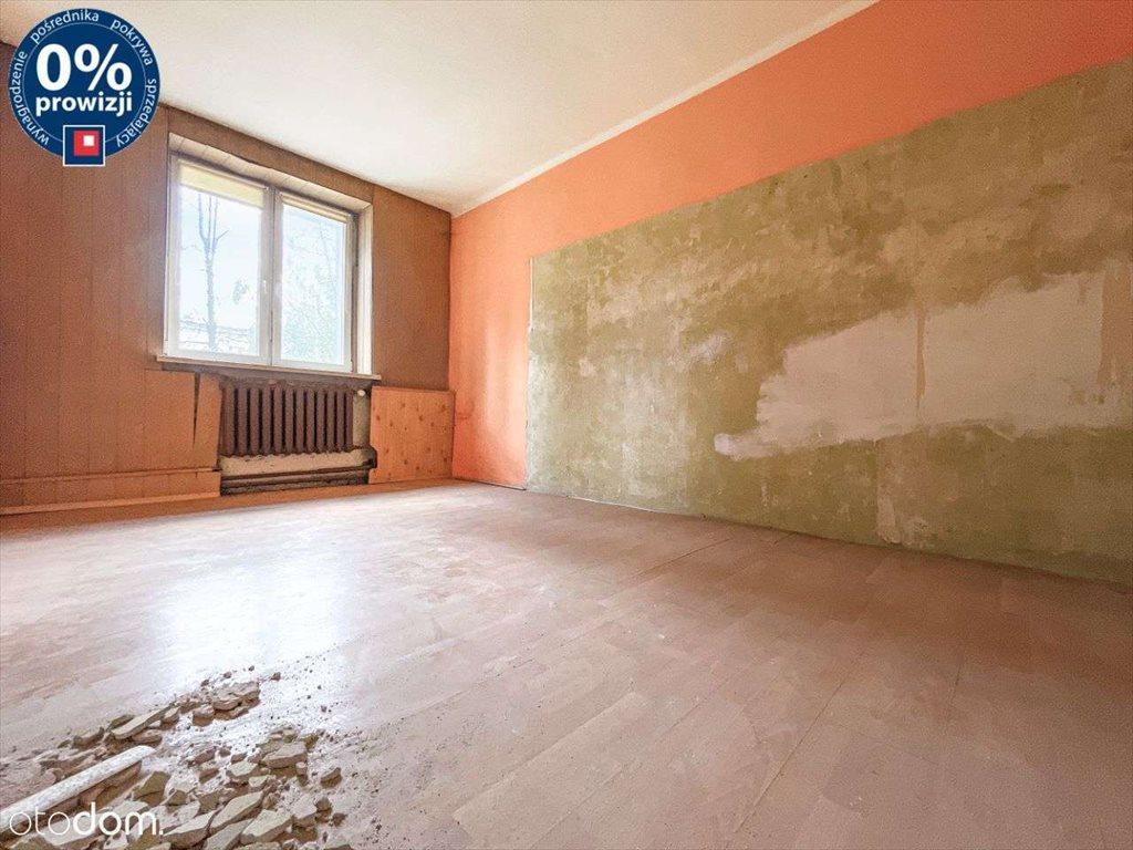 Mieszkanie trzypokojowe na sprzedaż Bytom, Miechowice, miechowice, Miechowice  62m2 Foto 1