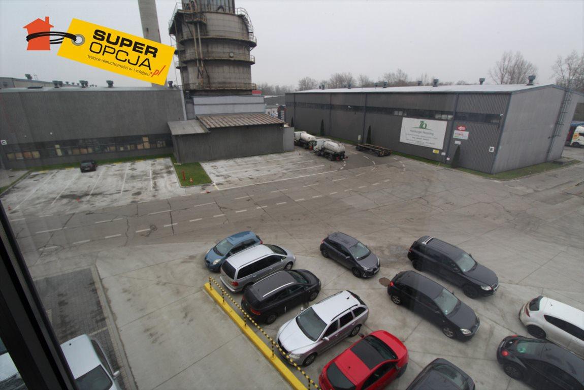 Lokal użytkowy na wynajem Kraków, Czyżyny  62m2 Foto 8