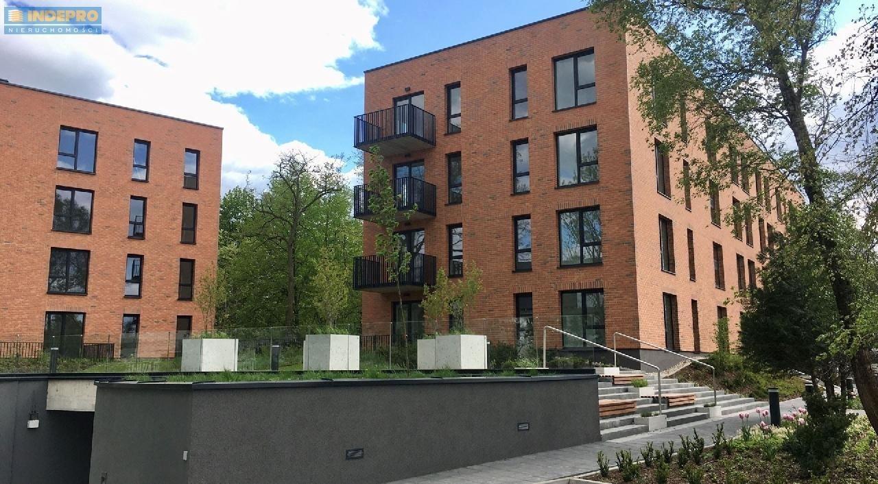 Mieszkanie czteropokojowe  na sprzedaż Warszawa, Białołęka, Klasyków  81m2 Foto 2