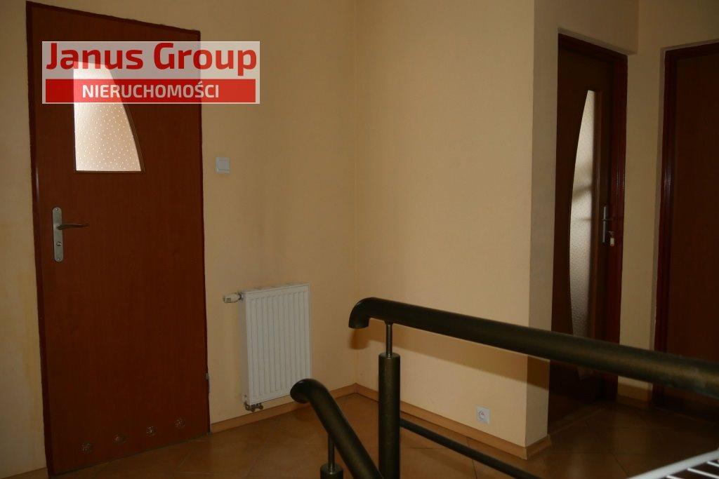 Dom na sprzedaż Bełchatów  188m2 Foto 7