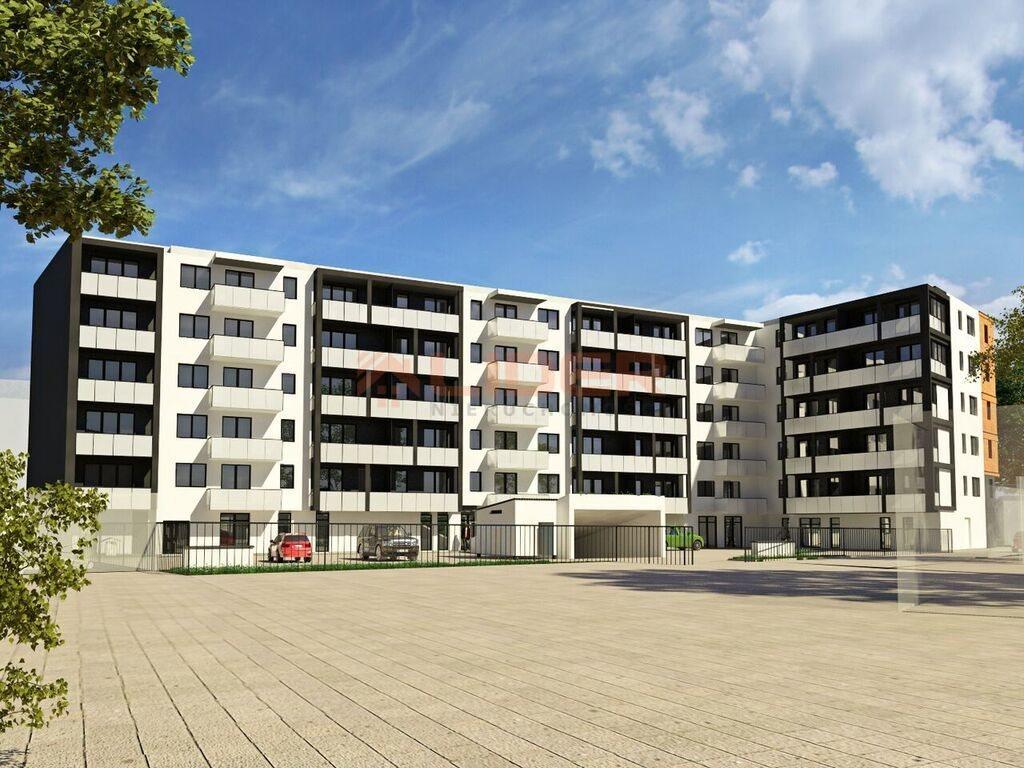 Mieszkanie trzypokojowe na wynajem Białystok, Centrum  178m2 Foto 2