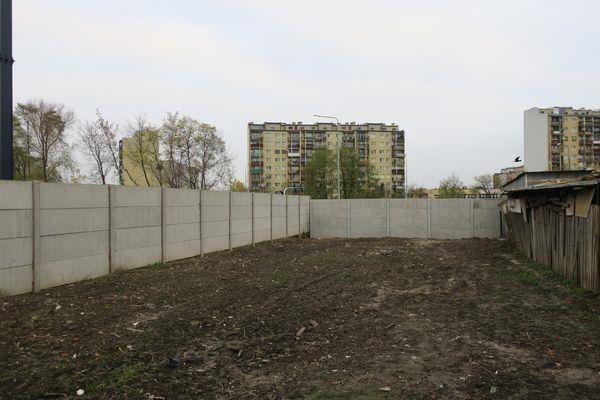 Działka inna pod dzierżawę Radom, XV-lecie, Gołębiów, Struga Andrzeja  400m2 Foto 2