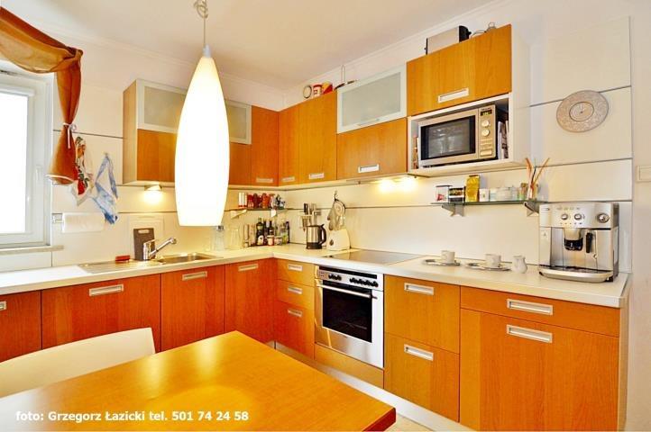 Lokal użytkowy na sprzedaż Warszawa, Śródmieście, Centrum, Grzybowska  115m2 Foto 12