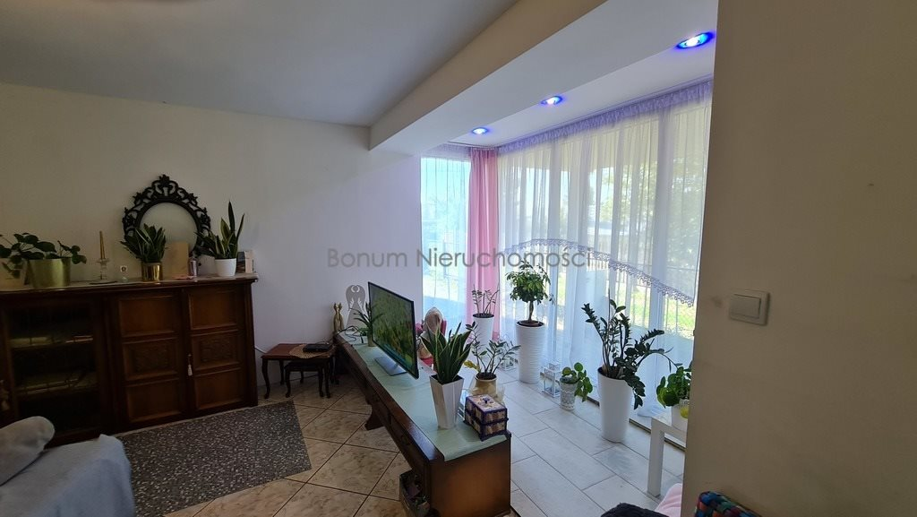 Dom na sprzedaż Boguszyn  171m2 Foto 5