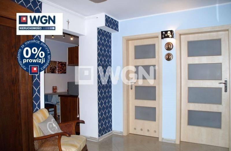 Mieszkanie trzypokojowe na sprzedaż Słupsk, Osiedle Akademickie, Osiedle Akademickie  64m2 Foto 1