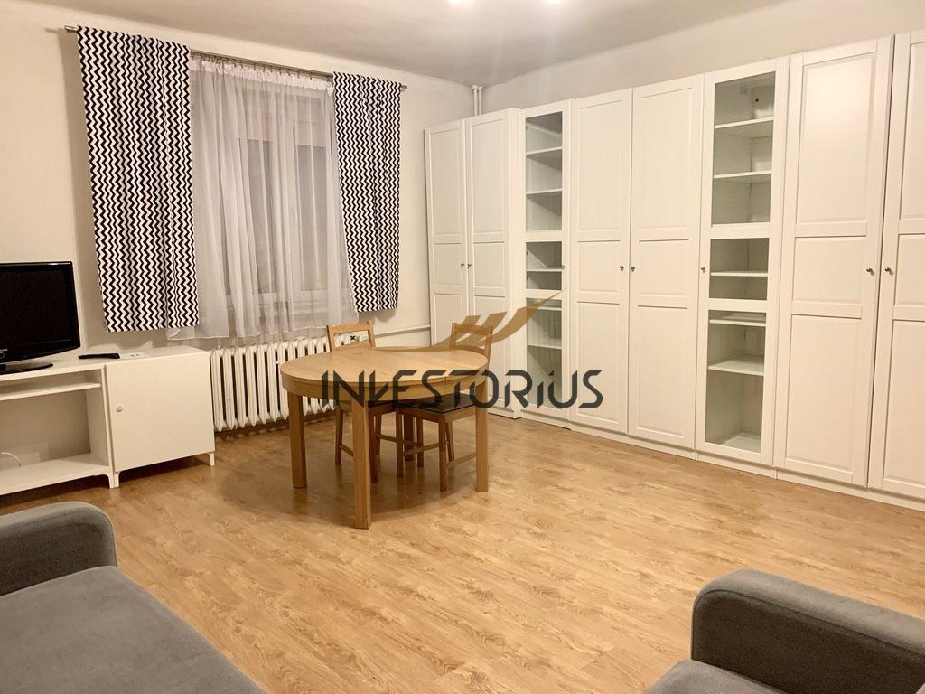 Mieszkanie dwupokojowe na sprzedaż Katowice, Brynów, Józefa Gallusa  50m2 Foto 1