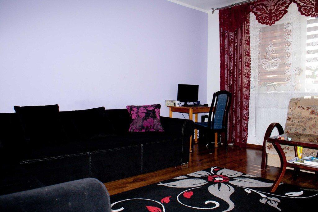 Dom na sprzedaż Banie  260m2 Foto 13