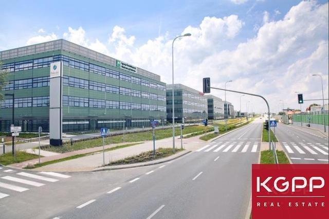 Lokal użytkowy na wynajem Warszawa, Ursynów, Poleczki  494m2 Foto 2