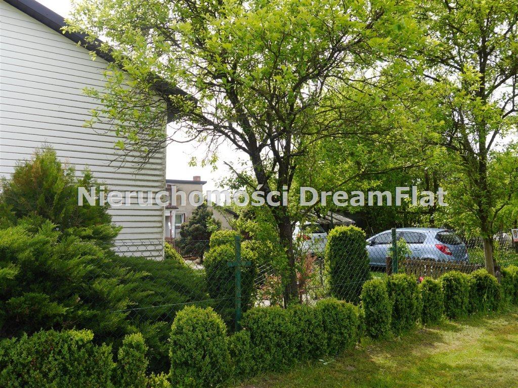 Dom na sprzedaż Krzepin  83m2 Foto 2