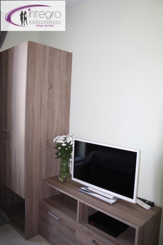 Mieszkanie dwupokojowe na wynajem Sopot, Dolny, OKRZEI STEFANA  49m2 Foto 12
