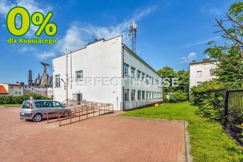 Lokal użytkowy na sprzedaż Elbląg  1863m2 Foto 3