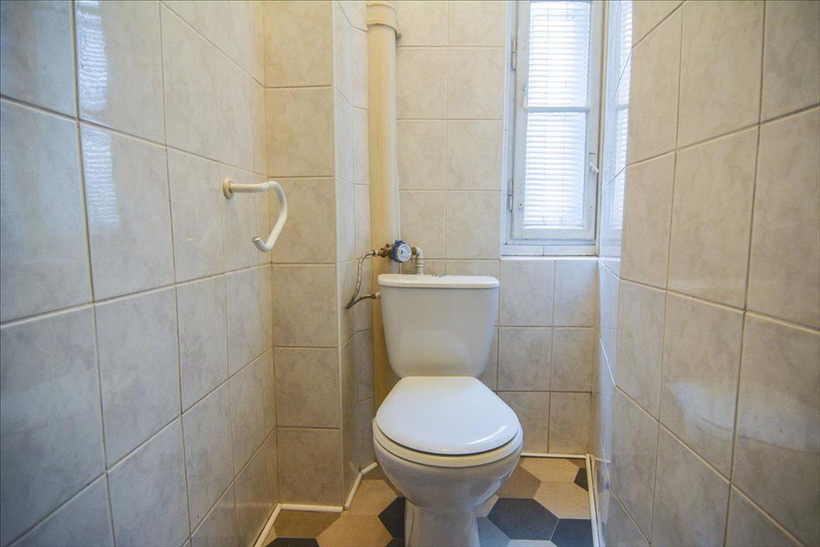 Mieszkanie dwupokojowe na sprzedaż Łódź, Śródmieście, Narutowicza  48m2 Foto 11