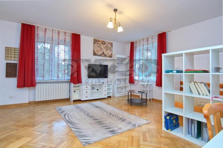 Lokal użytkowy na sprzedaż Warszawa, Wawer  750m2 Foto 10