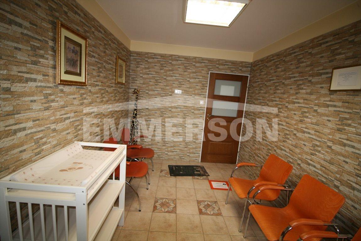 Mieszkanie dwupokojowe na sprzedaż Wrocław, Żerniki, Rumiankowa  45m2 Foto 3