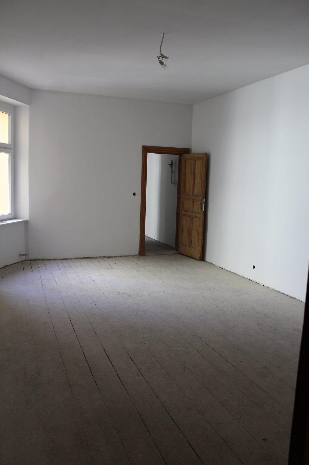 Lokal użytkowy na sprzedaż Poznań, Centrum  128m2 Foto 5