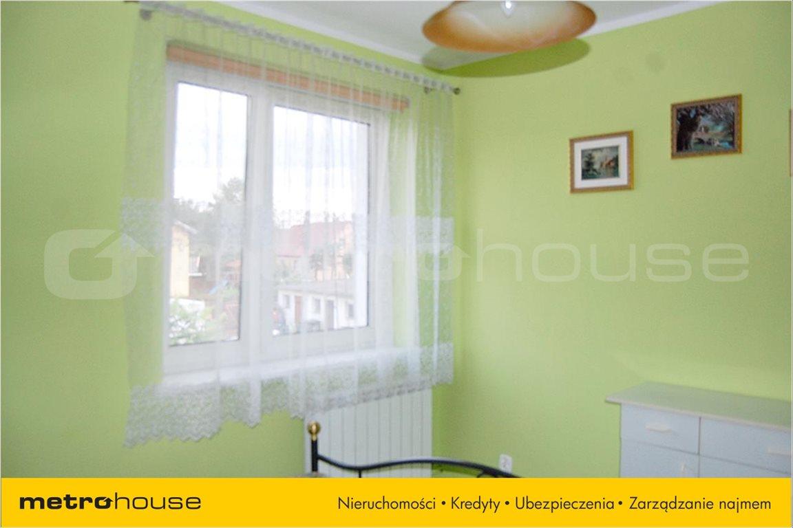 Mieszkanie dwupokojowe na sprzedaż Żórawina, Żórawina, Wrocławska  54m2 Foto 4