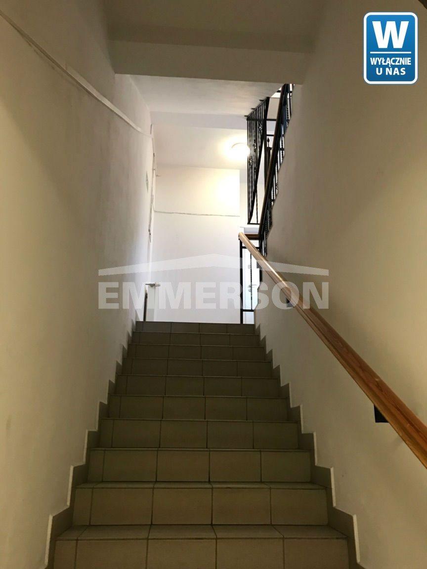 Mieszkanie dwupokojowe na sprzedaż Płock  72m2 Foto 11
