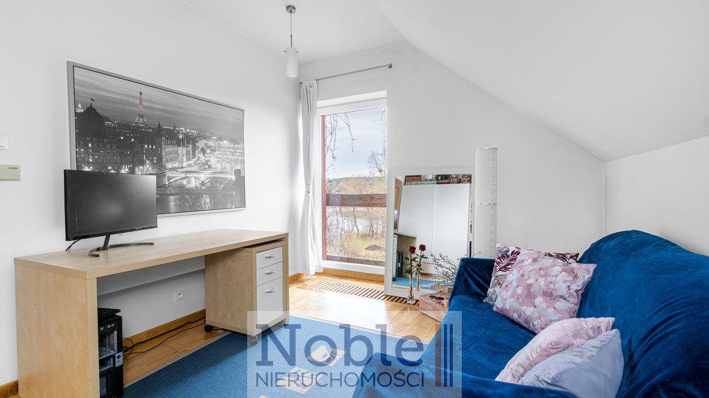 Dom na sprzedaż Gdańsk, Osowa, Chełmińska  359m2 Foto 12