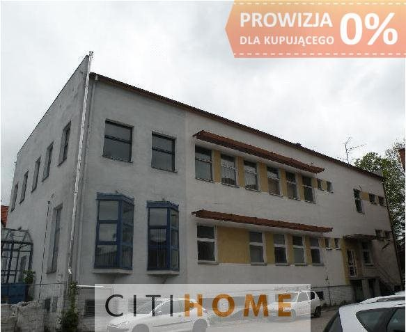 Lokal użytkowy na sprzedaż Trzcianka  1254m2 Foto 2