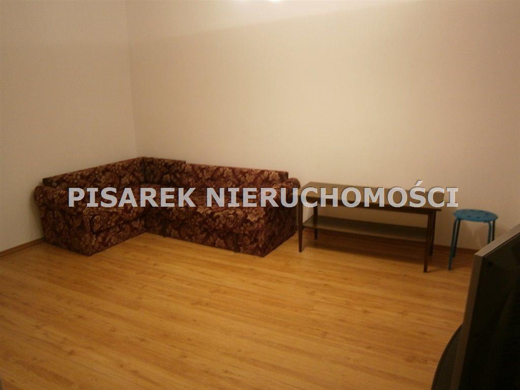 Mieszkanie trzypokojowe na wynajem Warszawa, Żoliborz, Zatrasie, Jasnodworska  47m2 Foto 8