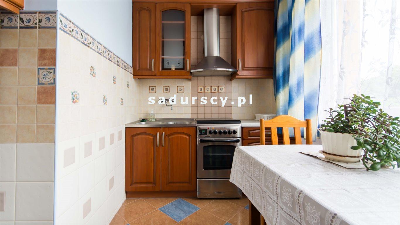 Dom na sprzedaż Kraków, Nowa Huta, Magdaleny Samozwaniec  300m2 Foto 10